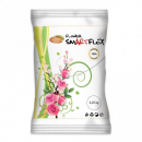 SmartFlex White Flower Paste 250g